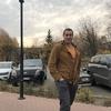 Василий, 37, г.Мытищи