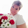 Анастасия, 45, г.Новоуральск