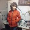 Марина, 26, г.Тюмень