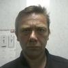 вова, 44, г.Таганрог