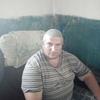 Роман., 35, г.Борисоглебск