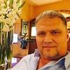 Vladas, 43, г.Москва