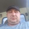 сем, 39, г.Егорьевск