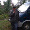 Александр, 31, г.Новомосковск
