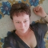Марина, 45, г.Калининград