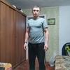 Роман, 33, г.Майкоп
