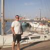Sergei, 38, г.Москва