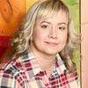 Ксения, 33, г.Пермь