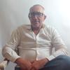 Andrei, 55, г.Анадырь (Чукотский АО)