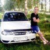 Максим, 39, г.Тутаев