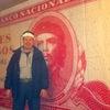 Виктор, 51, г.Новокузнецк
