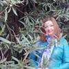 Алла, 52, г.Саратов