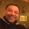 Рустам, 42, г.Наро-Фоминск
