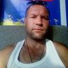 Alex, 41, г.Егорьевск