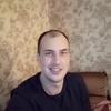 Илья, 26, г.Апатиты
