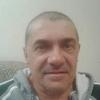 петрович, 60, г.Красноярск