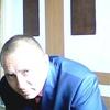 Bkmz, 37, г.Северск