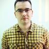 Анатолий, 25, г.Рыбинск