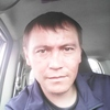 Дмитрий, 42, г.Северобайкальск (Бурятия)