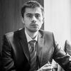 Александр, 30, г.Самара