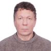 Василий, 55, г.Норильск