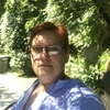 Римма, 41, г.Голицыно