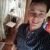 Артём Батогов, 22, г.Вологда