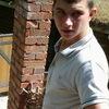 Владимир, 24, г.Кисловодск
