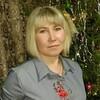 Татьяна, 46, г.Прокопьевск