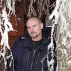 Александр, 41, г.Рязань