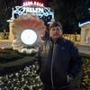 владимио, 52, г.Москва