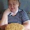 Лена, 53, г.Рыбинск