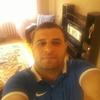 Рома ваниев, 35, г.Владикавказ