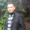 Dimanos, 32, г.Печоры