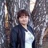 Вера Осадчая, 51, г.Волжский (Волгоградская обл.)
