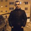 Радмир, 25, г.Нефтеюганск