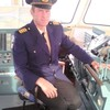 Евгений, 38, г.Ленск