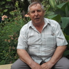 Анатолий, 73, г.Адлер