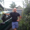 михаил, 34, г.Жирновск