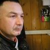 Радион, 30, г.Березники