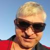 Степан, 49, г.Норильск