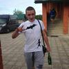 Александр, 24, г.Павловский Посад