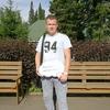 Денис, 25, г.Прокопьевск