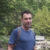 Алексей, 47, г.Новороссийск