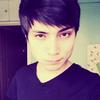 kayff, 23, г.Зеленоград