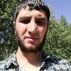 Али, 33, г.Радужный (Ханты-Мансийский АО)