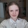 Диана, 21, г.Ливны