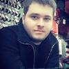 Maxarram Mamedov, 25, г.Москва