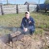 Алексей, 28, г.Северодвинск