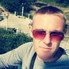 Сергей, 26, г.Северобайкальск (Бурятия)